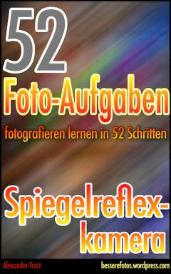 52-foto-aufgaben-spezial-3-cover