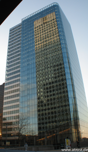 20070218-IMG_5017