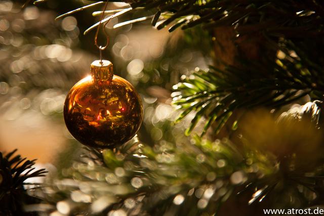 weihnachtsbilder stimmungsvolle und sch ne weihnachtsbilder machen. Black Bedroom Furniture Sets. Home Design Ideas