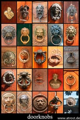 20131230-doorknobs--