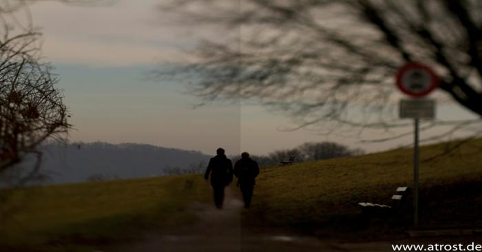 Bildschirmfoto 2014-02-18 um 22.19.51