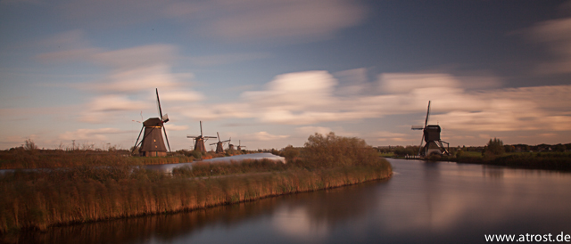 web -2012-10-28 - Antwerpen, Kinderdijk, Leiden-24 mm-130,0 Sek. bei f - 22-EF24-105mm f-4L IS USM-1