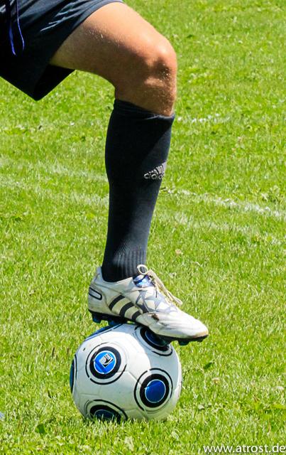 web -2011-07-23 - Fußballspiel, Verabschiedung Jürgen Sturm-180 mm-1-200 Sek. bei f - 20-EF100-400mm f-4.5-5.6L IS USM-1