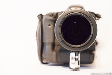 web -2014-11-09-100 mm-1-100 Sek. bei f - 5,0-EF100mm f-2.8L Macro IS USM-1