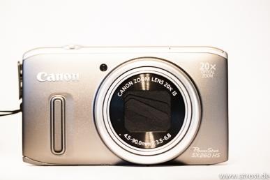 web -2014-11-09 - Fotobuch bis hier -24 Foto-Aufgaben II (Lebkuchenmann) (Fotobuch bis hier)-100 mm-1-100 Sek. bei f - 2,8-EF100mm f-2.8L Macro IS USM-1-2