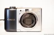 web -2014-11-09 - Fotobuch bis hier -24 Foto-Aufgaben II (Lebkuchenmann) (Fotobuch bis hier)-100 mm-1-80 Sek. bei f - 2,8-EF100mm f-2.8L Macro IS USM-1