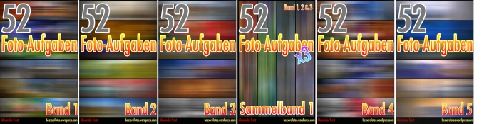 Band 1-5a