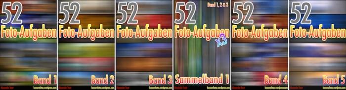 Band 1-5 Kopie klein