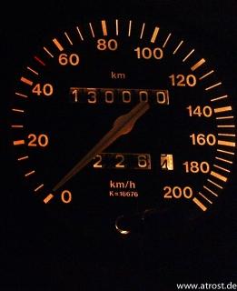 Web  2009 01 17  Opel Corsa SIG WU 61 1 8 Sek bei f  2 5 1