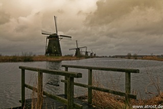 Web  2009 02 23  Niederlande Amsterdam Kinderdijk 1 2