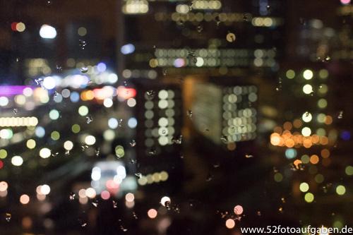 2016-01-03-paris-204231-24-mm-1-8-sek-bei-f-56-ef24mm-f-2-8-is-usm-1
