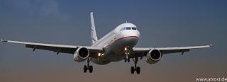 Web  2014 08 04  Flugzeuge Stuttgart 400 mm 1 320 Sek bei f  6 3 EF100 400mm f 4 5 5 6L IS USM 1