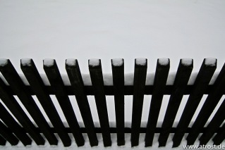 Web 16 mm 1 20 Sek bei f 4 0 12 0 24 0 mm 1 MG 1077
