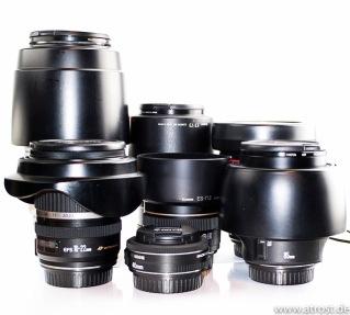 Web 35 mm 1 60 Sek bei f 5 6 EF M18 55mm f 3 5 5 6 IS STM 1IMG 1091