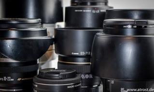 Web 55 mm 1 60 Sek bei f 5 6 EF M18 55mm f 3 5 5 6 IS STM 1IMG 1092