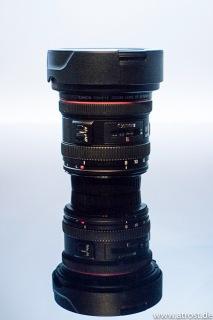 Web 55 mm 1 80 Sek bei f 5 6 EF M18 55mm f 3 5 5 6 IS STM 1IMG 1070