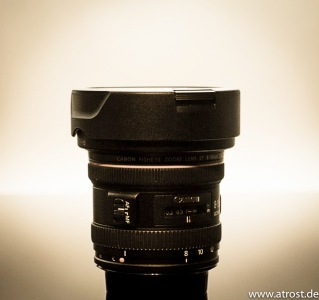 Web 55 mm 1 80 Sek bei f 5 6 EF M18 55mm f 3 5 5 6 IS STM 1IMG 1072