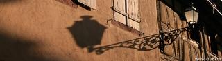 Web 2009 01 04 Colmar Eguisheim Patrick 24 mm 1 125 Sek bei f 8 0 12 0 24 0 mm 1